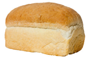 Loaves of Bread: The Best Thing Since Sliced Bread