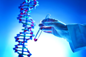 SAE Brother Takes DNA Test, Reveals Trace of GDI Ancestry